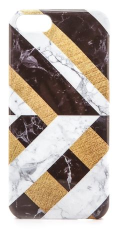 Jordan Carlyle Lustre iPhone 5 / 5S Case | SHOPBOP
