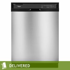 1000 Images About Appliances On Pinterest French Door