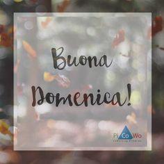 Good sunday #buonadomenica #autumn #coworking #rome #picowo #ostiense #piramide