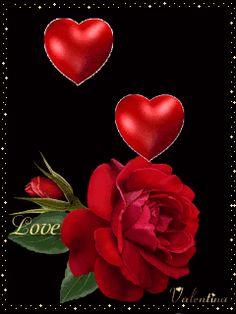 #love #heart Toheart