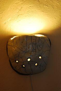 Ginestra ( Lamp )
