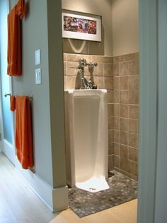 Man Cave Bathroom Ideas | 192 Best Man Cave Bathrooms Images On Pinterest In 2018 Bathroom