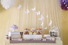 Resultado de imagen de fondos mesas dulces