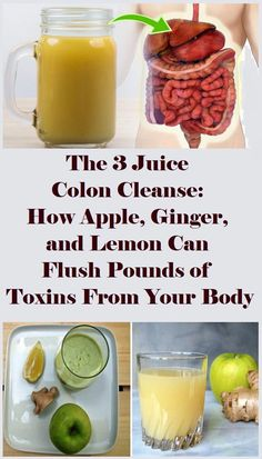 Remedies For Colon Cleansing What we offer you in this article is the best natural homemade Juice Colon Cleanse. Common health problems that are growing rapidly in these new modern times. Colon Cleanse Diet, Detox Juice Cleanse, Natural Colon Cleanse, Colon Detox, Health Cleanse, Digestive Cleanse, Detox Soup, Benefits Of Juice Cleanse, Bowel Cleanse