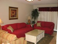 Vacation+rental+in+Cocoa+Beach+from+VacationRentals.com!+#vacation+#rental+#travel