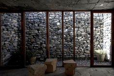 Himalesque / ARCHIUM