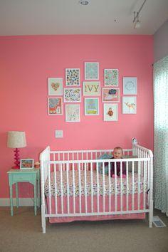 Project Nursery - DSC_0019