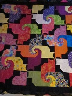 krazy kool kats quilt pattern - Yahoo Image Search Results