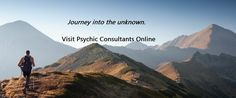 Visit psychicconsultantsonline.com for your free reading!