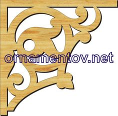 http://ornamentov.net/domovaya-rezba/kronshtejny/results,61-80.html