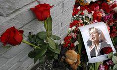 Anna Politkovskaya trial: the unanswered questions