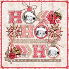 rp_Ho-Ho-Ho.jpg
