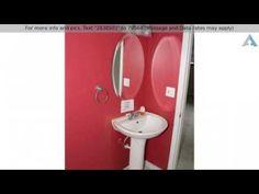 Priced at $199,900 - 1567 RUSTIC RIDGE Road, Canton, MI 48188