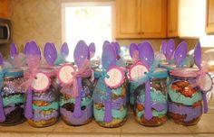 Mermaid birthday party girls-birthday-parties