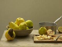 Ricette Conserve - La Cucina del Corriere della Sera