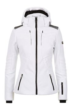 Ski Wear | Harper's Bazaar