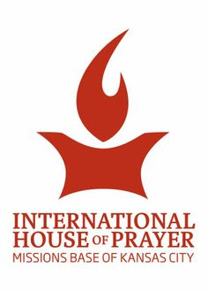 International House of Prayer - Bing Images