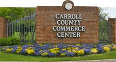 Commercial Real Estate For Lease in Westminster, Maryland Commercial Office Space, Carroll County, Commercial Real Estate, Westminster Maryland, Park, Outdoor Decor, Parks