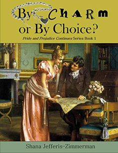 Zimmerman, Pride And Prejudice, Jane Austen, Book 1, Books To Read, Choices, Writer, Fiction, Novels