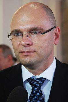 """""""Tote Kinder sind Folge von Merkels Politik"""": Slowakischer Politiker sorgt für Eklat bei Maischberger"""