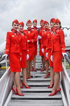 «Аэрофлот» в 5-й раз удостоен международной премии Skytrax World Airline Awards: Фото: Деловой климат: Бизнес: Lenta.ru