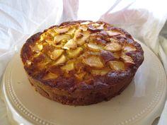 Baked Potato, Muffin, Potatoes, Pie, France, Baking, Breakfast, Ethnic Recipes, Desserts