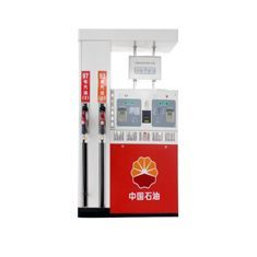 cng dispenser is pressurized natural gas and gas stored in the container