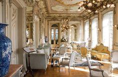 pestana palace lisboa - Pesquisa Google