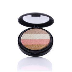 Blush Stripes - Ofra Cosmetics  - 3