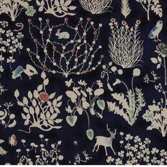 Fancy Tiger Crafts: Liberty of London fabric is here!!