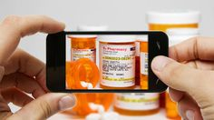 Your phone's photo album is probably filled with pictures of a fun night out, family events, and too many pictures of your pet, but the most important snapshots are often of things you wouldn't naturally think to include. As Apartment Therapy Tech points out, capturing photos of your prescription medication can be incredibly useful as a reminder or an indicator when you're in an emergency.  On top of that, we'd add the following: