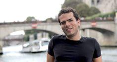 Brasileiro ganha 'Nobel' da matemática Carioca de 35 anos, Artur Avila é premiado com Medalha Fields, maior prêmio da sua área no mundo