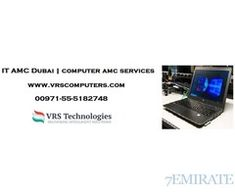 IT AMC computer hardware services Dubai - - Best Place to Buy Sell and Find Job Ads in Dubai Companies In Dubai, Job Ads, Computer Hardware, Find A Job, Hardware, Recruitment Advertising