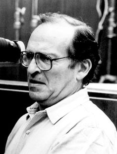 Sidney Lumet was an American director, producer and screenwriter with over 50 films to his credit.