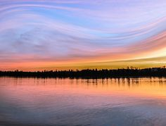 I love sunsets Here is a collection of beautiful sunsets I found here on DA. There are pieces of different atmospheres, colors and taken on many different places in the world. Most of them are phot...