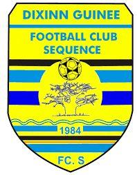 FC Séquence de Dixinn