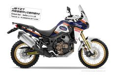 crf1000l_africa_twin_rothmans_solo.jpg (1680×1088)