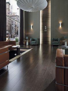 Descubre nuestra amplia gama de productos creados para cubrir las necesidades y particularidades de los proyectos de #interiorismo #hotelero. Calidad y confort para el equipamiento de #hoteles