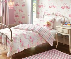 Laura Ashley Blog | SWEET DREAMS: SNUGGLE DOWN IN OUR DUVETS | http://www.lauraashley.com/blog