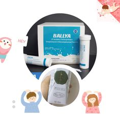 Milk safety diagnostic equipment: Ballya's milk rapid test kit detected of antibiotics residues for raw milk. and the MRL meet the E. Raw Milk, Food Safety, Plays, Told You So, Meet, This Or That Questions, Drinks, Health, Games