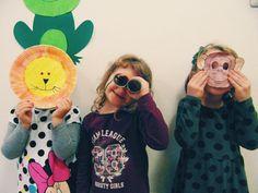 Kids world travellers activity - Preschool Kids