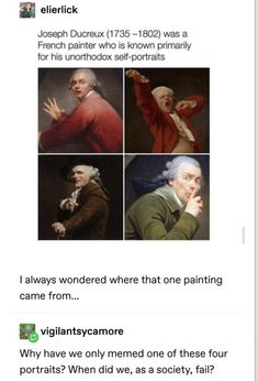 Best Picture For Humor risa For Your Taste You are looking for something, and it is going to tell you Stupid Funny Memes, Haha Funny, Funny Posts, Funny Cute, Hilarious, Funny Stuff, Random Stuff, Funny Things, Silly Jokes
