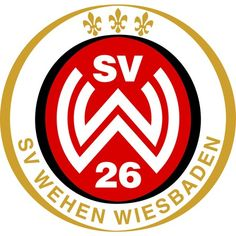 SV Wehen Wiesbaden in Frankfurt