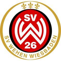 SC Wehen Wiesbaden