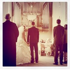 This was my First Picture on Instagram. I have Post it at Date 26.03.2011 #instagram #firstpicture #instalike #instafollow #instagramers #instagramtags #firstone #firsttime #firstday #wedding #hochzeit #hochzeitsfotografie #hochzeitsfotograf #firstpic #firstfoto #firstoninstagram #firstoninsta #loveit #love #loveit by florianberger