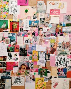 — The Forgotten Garden Inspiration Boards, Room Inspiration, Journal Inspiration, Vintage Grunge, Bedroom Decor, Wall Decor, Bedroom Ideas, Room Goals, Room Tour