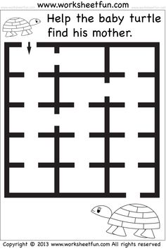 1000 images about labyrinthe maze on pinterest maze printable alphabet and alphabet letters. Black Bedroom Furniture Sets. Home Design Ideas