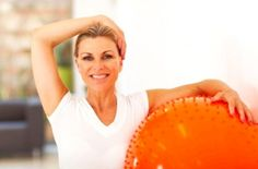 Breast Cancer: Exercises to Help You Heal