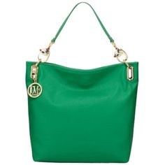 Pre-owned Love Moschino Saffiano Cat Handle Emerald Tote Bag ($143) ❤ liked on Polyvore featuring bags, handbags, tote bags, emerald, green tote bag, love moschino handbags, preowned handbags, tote bag purse and tote purses