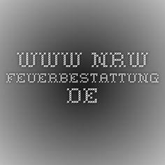 www.nrw-feuerbestattung.de